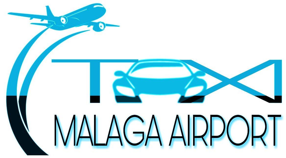Taxi Málaga Airport online
