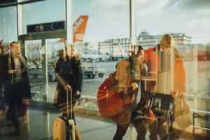 Taxi aeropuerto Marbella