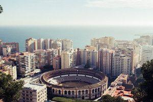 Que ver en Málaga