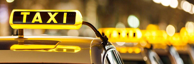 el-coste-de-las-licencias-el-gran-problema-del-taxi